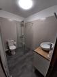Maison Maintenon 8 pièce(s) 180 m2 6/13