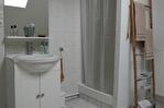 Maison Maintenon 8 pièce(s) 180 m2 7/13