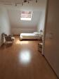 Maison Maintenon 8 pièce(s) 180 m2 8/13