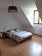 Maison Maintenon 8 pièce(s) 180 m2 9/13
