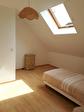 Maison Maintenon 8 pièce(s) 180 m2 10/13