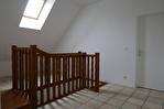 Maison Maintenon 8 pièce(s) 180 m2 12/13