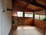 Maison Gallardon 5 pièce(s) 95 m2 6/8