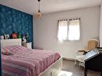 Maison Raizeux 5 pièce(s) 98 m2 6/8