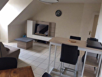 Appartement Epernon Proche 2 pièce(s) 51 m2 2/11