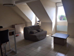Appartement Epernon Proche 2 pièce(s) 51 m2 3/11