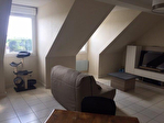 Appartement Epernon Proche 2 pièce(s) 51 m2 4/11