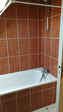Appartement Epernon Proche 2 pièce(s) 51 m2 7/11