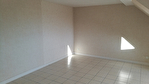 Appartement Epernon Proche 2 pièce(s) 51 m2 9/11