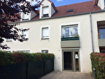 Appartement Epernon Proche 2 pièce(s) 51 m2 10/11