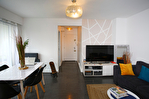 A VENDRE - APPARTEMENT - EPERNON - 3 PIECES 2/5