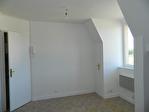 Maintenon - Appartement 2 Pièces - 30.55 m² 1/6