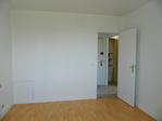 Maintenon - Appartement 2 Pièces - 30.55 m² 2/6