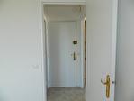 Maintenon - Appartement 2 Pièces - 30.55 m² 3/6