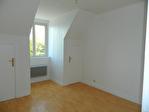 Maintenon - Appartement 2 Pièces - 30.55 m² 5/6