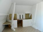 Maintenon - Appartement 2 Pièces - 30.55 m² 6/6