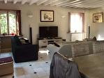 MAINTENON10', Propriété sur 2600 m² avec dépendance 2/18