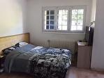 MAINTENON10', Propriété sur 2600 m² avec dépendance 7/18