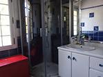 MAINTENON10', Propriété sur 2600 m² avec dépendance 8/18