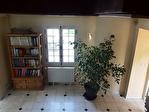 MAINTENON10', Propriété sur 2600 m² avec dépendance 9/18