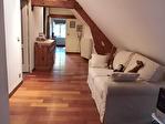 MAINTENON10', Propriété sur 2600 m² avec dépendance 12/18