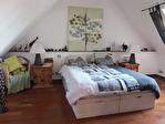 MAINTENON10', Propriété sur 2600 m² avec dépendance 13/18
