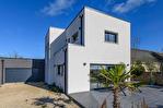 Maison contemporaine  secteur CHARTRES 6 pièce(s) 140 m2 2/12