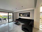 Maison contemporaine  secteur CHARTRES 6 pièce(s) 140 m2 5/12