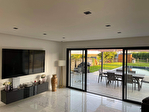 Maison contemporaine  secteur CHARTRES 6 pièce(s) 140 m2 6/12
