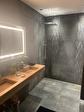 Maison contemporaine  secteur CHARTRES 6 pièce(s) 140 m2 7/12