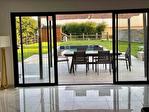 Maison contemporaine  secteur CHARTRES 6 pièce(s) 140 m2 9/12