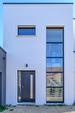 Maison contemporaine  secteur CHARTRES 6 pièce(s) 140 m2 10/12