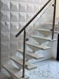 Maison contemporaine  secteur CHARTRES 6 pièce(s) 140 m2 11/12