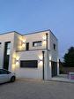 Maison contemporaine  secteur CHARTRES 6 pièce(s) 140 m2 12/12