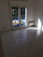 EPERNON Appartement 2 pièce(s) 40.75 m2 4/7