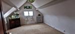 MAINTENON, maison 5 pièce(s) 105 m2 4/8