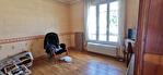 MAINTENON, maison 5 pièce(s) 105 m2 8/8