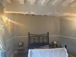 NOGENT le ROI Maison  6 pièce(s) 175 m2 6/8