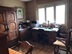 Maison Epernon 9 pièce(s) 170 m2 5/16