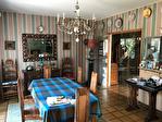 Maison Epernon 9 pièce(s) 170 m2 10/16