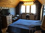 Maison Epernon 9 pièce(s) 170 m2 13/16