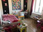 Maison Nogent Le Roi  centre ville 5 pièce(s) 100 m2 7/13