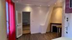 Appartement Maintenon Centre 2 pièce(s) 1/8