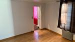 Appartement Maintenon Centre 2 pièce(s) 6/8