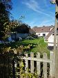 Maison ancienne NOGENT-LE-ROI 10' 11/13