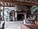 MAISON ANCIENNE MAINTENON - 9 pièce(s) - 255 m2