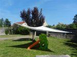 MAISON ANCIENNE MAINTENON - 5 pièce(s) - 117 m2
