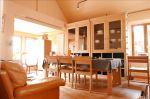 MAISON MAINTENON - 7 pièce(s) - 177 m2