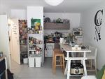 APPARTEMENT EPERNON - 2 pièce(s) - 42.29 m2