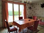 Maison Bailleau Armenonville 2 pièce(s) 50 m2